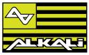 Flag-Alkali-Logo