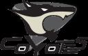 Logo Coyotes Transparente