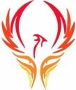Logo Fenix claro