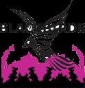 BlackBird Trans