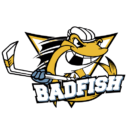 LOGO-BADFISH-M-LP2016