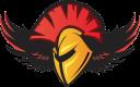 Logo Morrigan