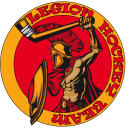 LEGION_HOCKEY_TEAM_LOGO
