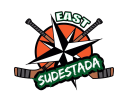 Sudestada East