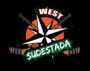 Sudestada West