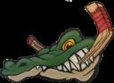 Logo Gators